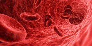 Durchblutung fördern – Welche Mittel helfen wirklich?
