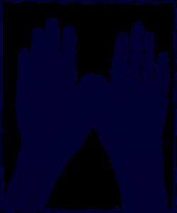 Geschwollene Hände – Ursachen, Diagnose und Heilmittel