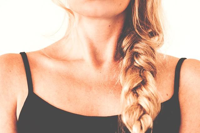 Geschwollene Lymphknoten am Hals – Ursachen und Symptome