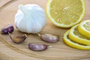 Grippe mit Hausmitteln bekämpfen – was hilft?