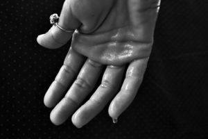 Hausmittel gegen Schwitzen – Das findest Du im eigenen Haus