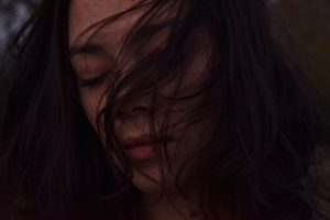 Hausmittel Gegen Fettige Haare Tipps Um Problem Zu Behandeln