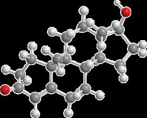 Hormonstörung – Symptome und Anzeichen der hormonellen Veränderungen