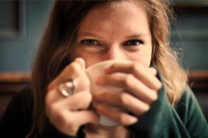 Jiaogulan Tee – Verwendung, Wirkung und Nebenwirkungen