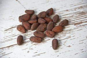 Kakaobohne – gesunde Wirkung – ein Mythos oder Realität?