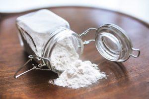 MSM Pulver – Anwendung, Nebenwirkungen, Dosierung und Wirkung