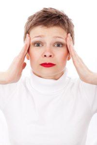 Migräne – natürliche Hausmittel bei Migräneattacken