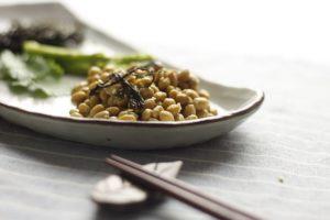 Natto – was ist es und wieso ist es so gesund?