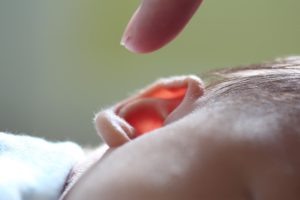 Ohrenschmerzen – Die wichtigsten Hausmittel zur Behandlung
