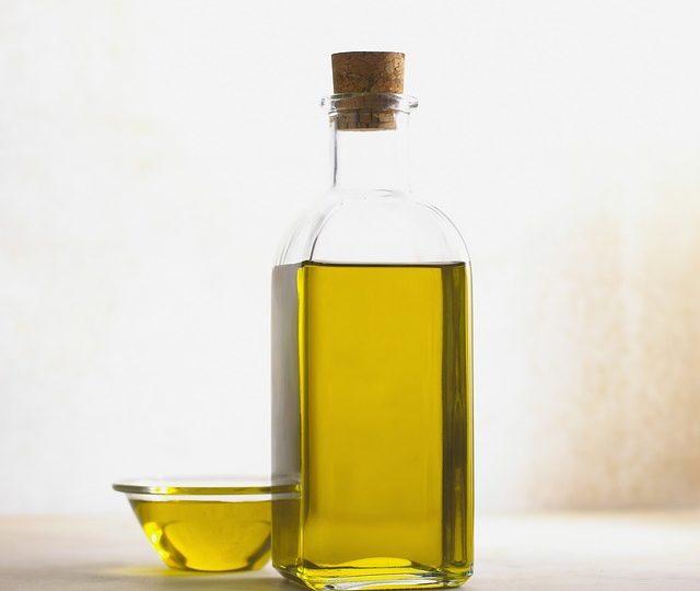 Sacha Inchi Öl – Definition, Ursprung und Anwendung