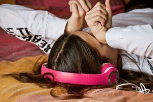 Schlafmangel – Ursachen, Symptome und Folgen
