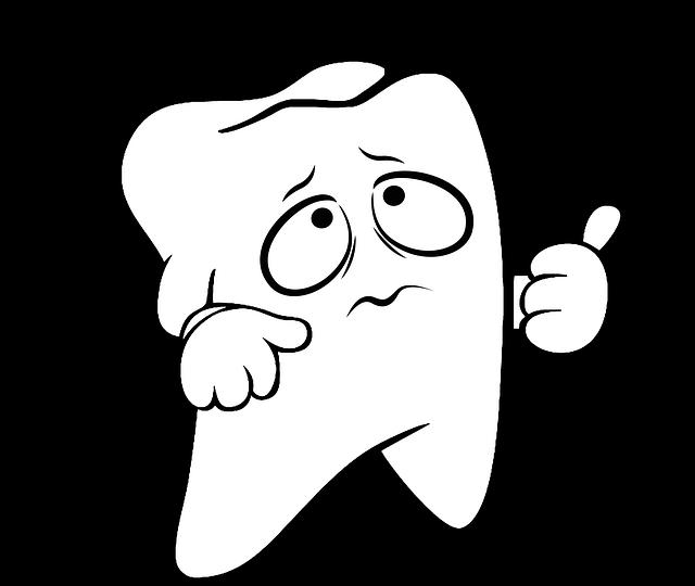 Schmerzempfindliche Zähne – Ursachen und Hausmittel gegen Beschwerden