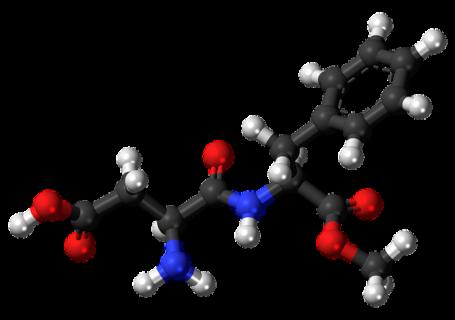 Sucralose – Charakteristik, Auswirkungen und Anwendung