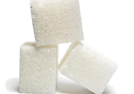 Triglyceride senken – Das richtige Medikament oder das passende Hausmittel?