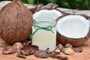 Trockene Hände – Hausmittel und Tipps zur Hautpflege