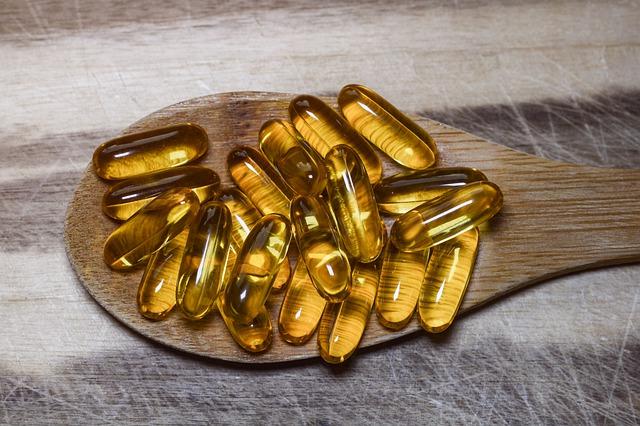 Vigantol Öl – Wirkung, Anwendung und Aufbewahrung