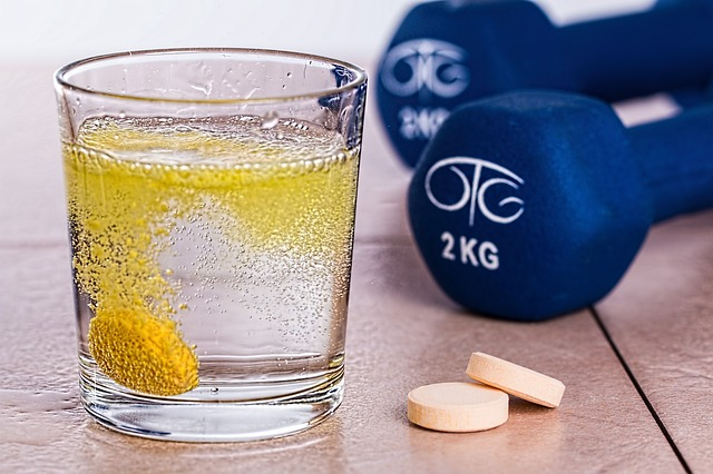 Vitamin B Komplex – Wirkung, Anwendung und Erfahrungen