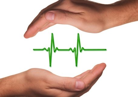 Was tun gegen Herzrasen – Wirksame Mittel zur Bekämpfung
