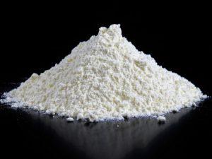 Xanthan Gum – Definition, Anwendung und mögliche Nebenwirkungen